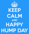 keep-calm-and-happy-hump-day-2