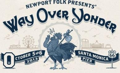 way_over_yonder