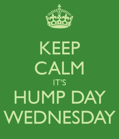 keep-calm-it-s-hump-day-wednesday21