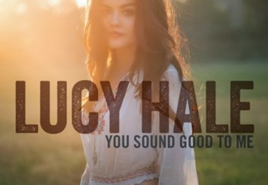 lucy-hale-You-Sound-Good-To-Me-650x450